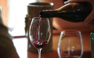 Сколько выветривается вино у женщин, мужчин и способы ускорения процесса