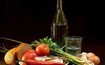 Рецепты уничтожения неприятного запаха самогона. Как и чем убрать привкус в домашних условиях?