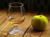 домашний алкоголь