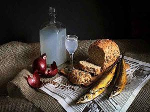 foto recepty samogona