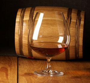 foto viski